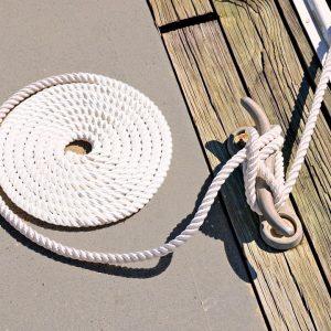 installazione dissalatori imbarcazioni