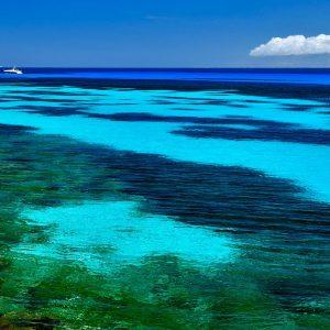 lagoon 42 Nadir charter catamarano isole eolie