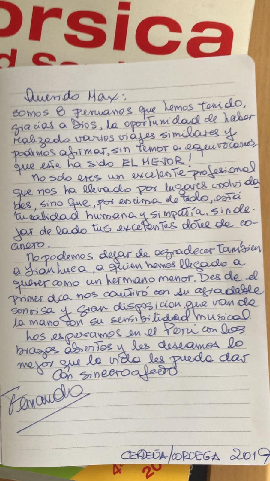 lagoon 52 F Mojito recensioni