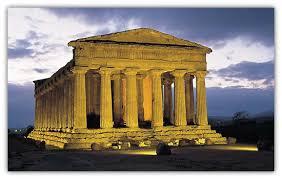 itinerario sicilia