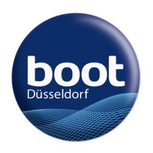 Salone nautico Dusseldorf