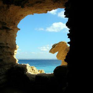 finestra nella roccia -min