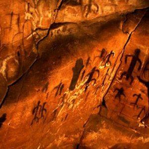 levanzo-grotta-del-genovese-min